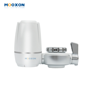 The Nordic Popular Bathroom Water Purifier Water Dispenser And Purifier Faucet